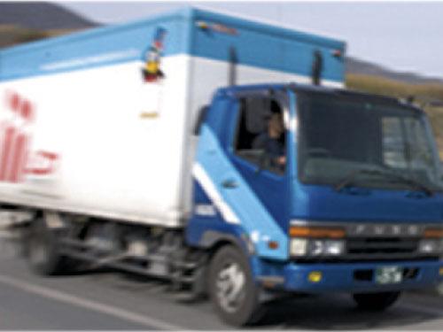 株式会社 ムロオ 新潟営業所の求人情報を見る