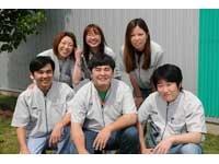 日本マニュファクチャリングサービス株式会社 大阪支店(西日本エリア)の求人情報を見る