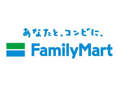 ファミリーマート宇都宮西川田本町店の求人情報を見る