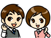 株式会社 ヤマヨ高田屋の求人情報を見る