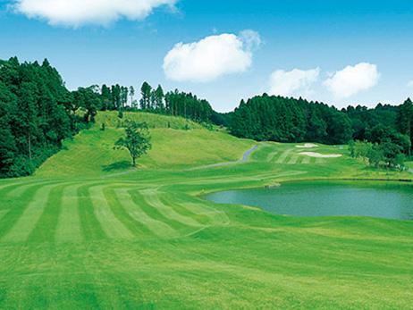 イーグルレイクゴルフクラブの求人情報を見る