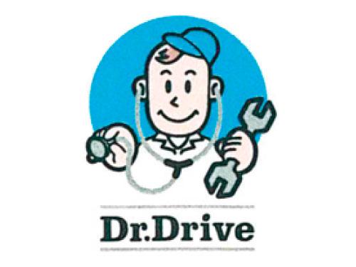 株式会社にいがたエネルギー Dr.Drive セルフ糸魚川西店の求人情報を見る