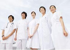 医療法人社団 昭和会 関整形外科の求人情報を見る