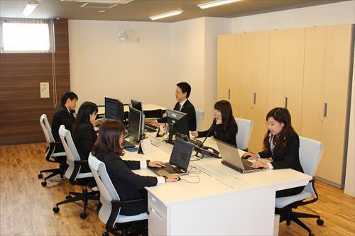 株式会社テクノクリエイティブ エンジニアリング事業部の求人情報を見る