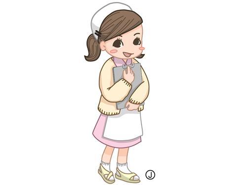 イムス明理会仙台総合病院の求人情報を見る