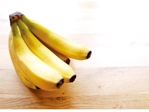 株式会社タナカバナナの求人情報を見る