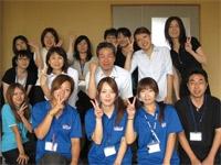 株式会社 MILLS 熊本東野店の求人情報を見る