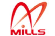 株式会社 MILLSの求人情報を見る