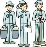 有限会社タケダ衛生設備の求人情報を見る