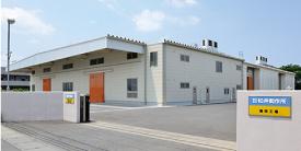 株式会社 松井製作所 栃木工場の求人情報を見る