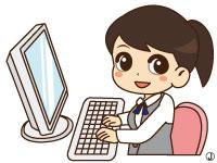 株式会社関西丸和ロジスティクスの求人情報を見る