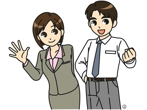 住友生命保険相互会社 仙台支社の求人情報を見る