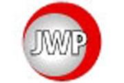 会社ロゴ・株式会社 日本ワークプレイス 山形支店の求人情報