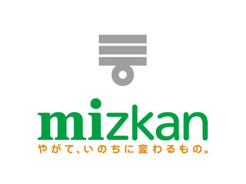 株式会社Mizkan 館林工場の求人情報を見る