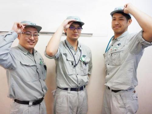 東北特殊鋼 株式会社の求人情報を見る
