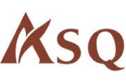 事業所ロゴ・株式会社アスク 西日本支店の求人情報