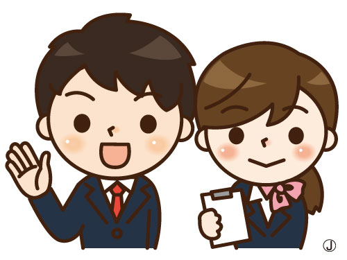 株式会社アスク 西日本支店の求人情報を見る