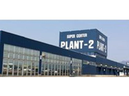 SUPER CENTER  PLANT-2 坂井店の求人情報を見る