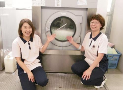 日本海綿業株式会社の求人情報を見る