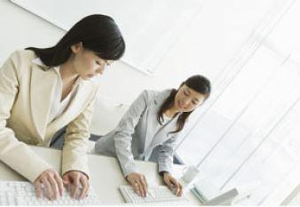 テンプスタッフフォーラム(株) 高岡オフィスの求人情報を見る