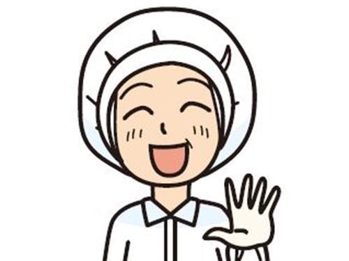 エームサービスジャパン株式会社老健プラチナ・ヴィラ東大和の求人情報を見る