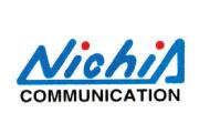 会社ロゴ・株式会社 ニチアコミュニケーションの求人情報