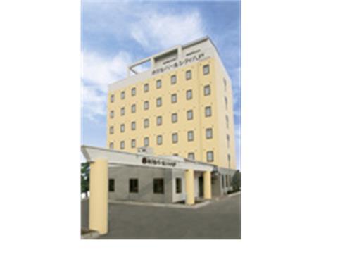 ホテルパールシティ八戸の求人情報を見る