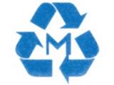 事業所ロゴ・有限会社 松本合成工業の求人情報