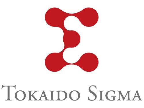 株式会社東海道シグマ 浜松支店の求人情報を見る