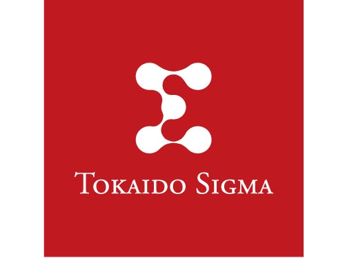 株式会社東海道シグマ 製造事業部の求人情報を見る