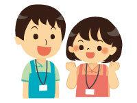 株式会社東海道シグマ 静岡支店 メディカル事業部の求人情報を見る
