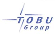 事業所ロゴ・東武ビルマネジメント株式会社の求人情報