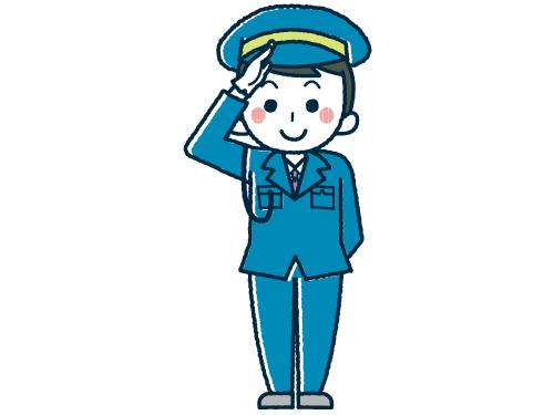 東武ビルマネジメント株式会社の求人情報を見る