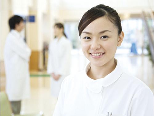 医療法人 三橋病院の求人情報を見る