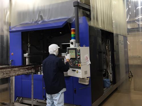 ミツマ化成株式会社 川越工場の求人情報を見る
