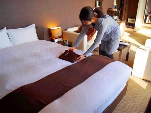 PRIVATESTAY HOTELたちばなの求人情報を見る