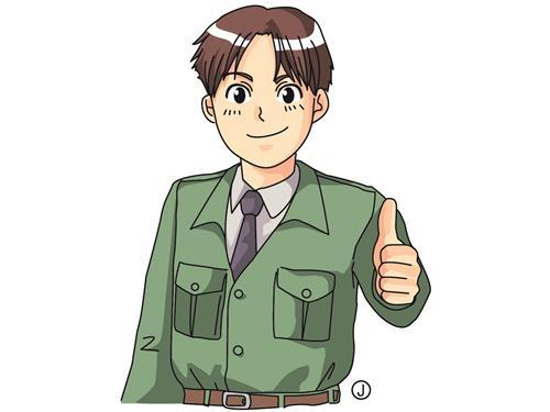 株式会社オカグレート 福島営業所の求人情報を見る