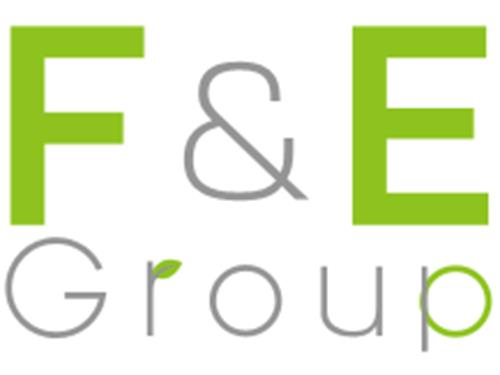 F&E Groupの求人情報を見る