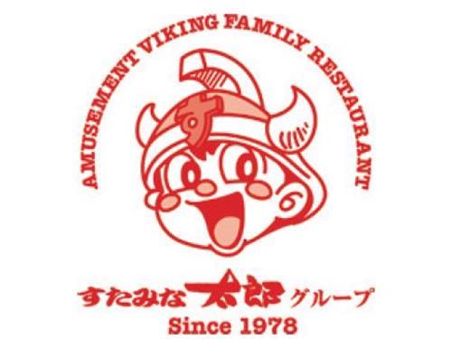 すたみな太郎 富山南店の求人情報を見る