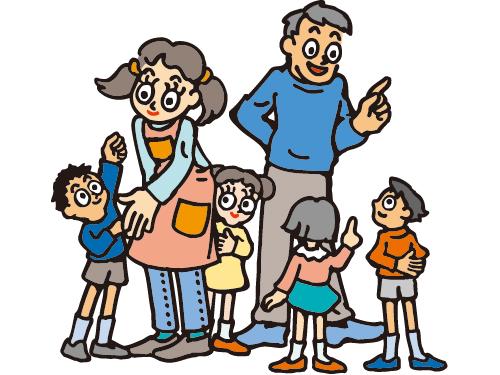 放課後等デイサース あそび場まなび場の求人情報を見る