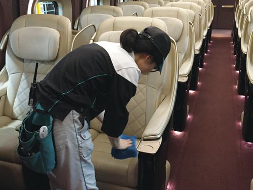 ジェイアール西日本金沢メンテック(白山事業所)の求人情報を見る
