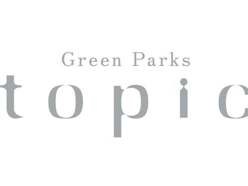 Green Parks topicの求人情報を見る