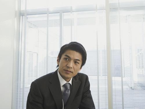 新日本警備保障株式会社 中野営業所の求人情報を見る