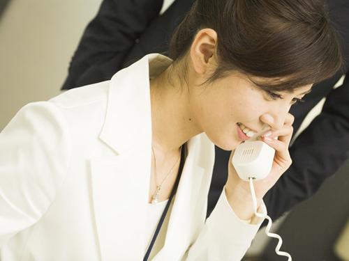 テンプスタッフフォーラム(株) 富山オフィスの求人情報を見る