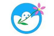 会社ロゴ・東北イートップ株式会社 岩手オフィスの求人情報