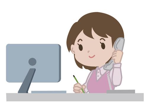 キャリアロード株式会社 浜松営業所の求人情報を見る