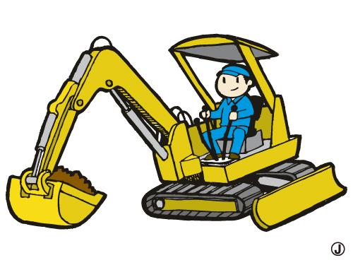 新栄建設株式会社の求人情報を見る