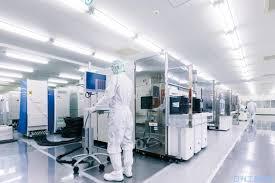 株式会社プロダクト・マイスター石川営業所/能力発見センターの求人情報を見る