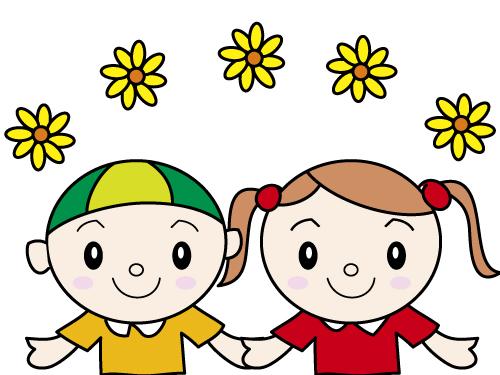 山田小学童保育所 の求人情報を見る