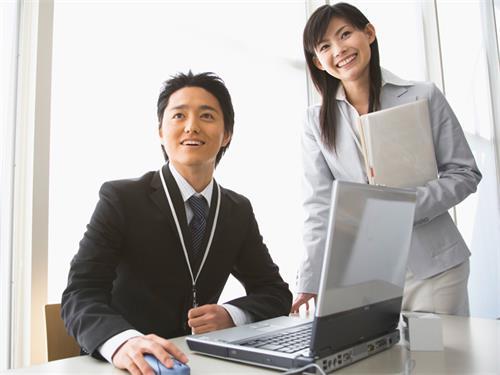 株式会社テクノ・サービス 栃木オフィスの求人情報を見る